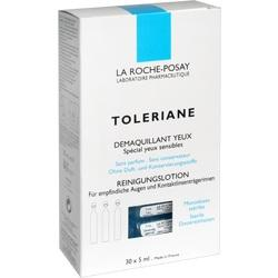 ROCHE POSAY RE LOTION
