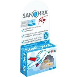SANOHRA FLY F KINDER