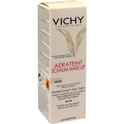 VICHY AERATEINT MAKEUP BEI